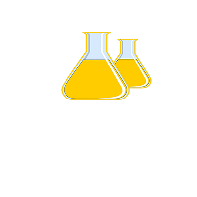 XII Chemistry Part-II Chapter Wise Test Pack