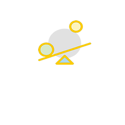 XII Physics Part-I Test Pack