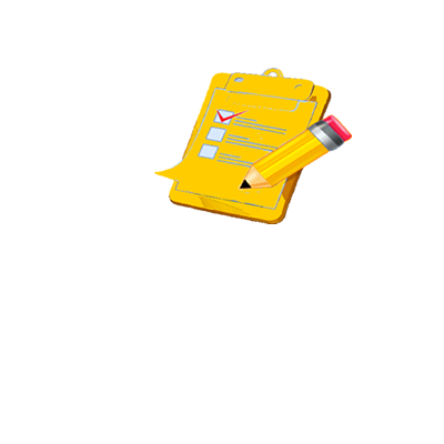 IIT-JEE Gold Pack