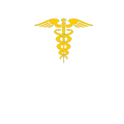 NEET Free Mock Test