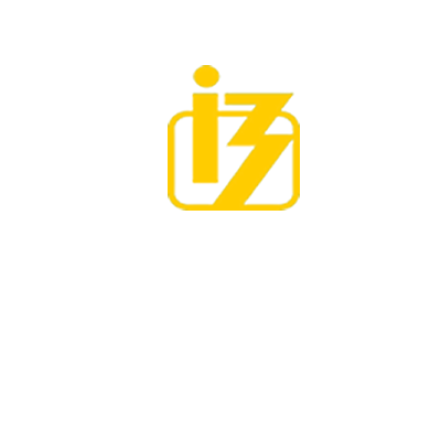 IBPS Clerk Free Mock Test