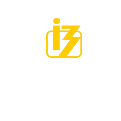 IBPS Clerk Mini Pack