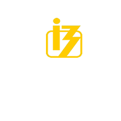 IBPS PO Micro Pack