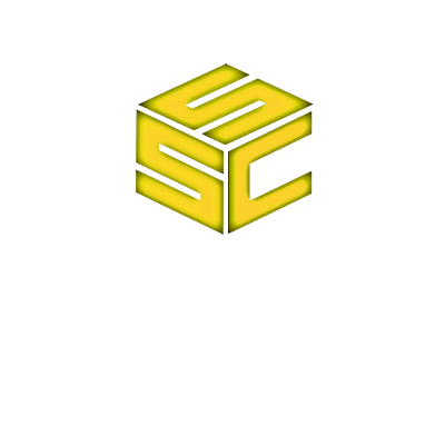 SSC CHSL  Free Mock Test
